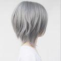 http://www.aya-koya.com/images/l/201208/0817/WIGA00057-4.jpg
