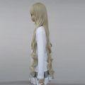 http://www.aya-koya.com/images/l/201208/0817/WIGA00090-2.jpg