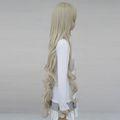 http://www.aya-koya.com/images/l/201208/0817/WIGA00090-4.jpg
