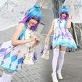 http://www.aya-koya.com/images/l/201209/0918/CLOF00114-1.jpg