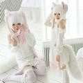 http://www.aya-koya.com/images/v/201209/0918/CLOF00115-3.jpg