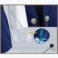 http://www.aya-koya.com/images/l/201209/0929/CSY0470B-4.jpg