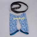 http://www.aya-koya.com/images/l/201209/0929/CSYSH0046-4.jpg
