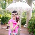 http://www.aya-koya.com/images/l/201209/0929/LCLF00088-4.jpg