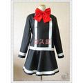 http://www.aya-koya.com/images/l/201210/1016/CSY0029-1.jpg