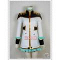 http://www.aya-koya.com/images/l/201210/1016/CSY0140-1.jpg