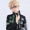http://www.aya-koya.com/images/l/201210/1023/CLOW00245-15.jpg
