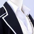 http://www.aya-koya.com/images/l/201210/1029/CLOW00241-7.jpg
