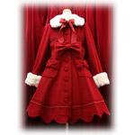 http://www.aya-koya.com/images/l/201211/1102/LCLF00092-2.jpg