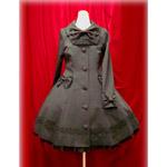 http://www.aya-koya.com/images/l/201211/1102/LCLF00105-2.jpg
