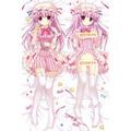 http://www.aya-koya.com/images/l/201211/1120/ACCD00257-1.jpg