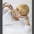 Fate/Zero ギルガメッシュ アーチャー (Archer) ネックレス+ブレスレット スプレ道具 アクセサリー
