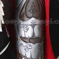 http://www.aya-koya.com/images/v/201212/1212/CLOF00134-10.jpg