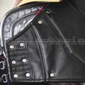 http://www.aya-koya.com/images/v/201212/1212/CLOF00134-3.jpg