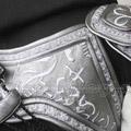 http://www.aya-koya.com/images/v/201212/1212/CLOF00134-8.jpg