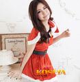 http://www.aya-koya.com/images/l/201212/1214/UNFA00020-8.jpg