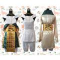 http://www.aya-koya.com/images/l/201212/1221/CLOF00152-2.jpg