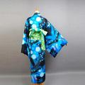 http://www.aya-koya.com/images/l/201301/0108/CLOF00190-3.jpg