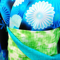 http://www.aya-koya.com/images/l/201301/0108/CLOF00190-5.jpg