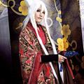 http://www.aya-koya.com/images/l/201301/0108/CLOF00191-2.jpg