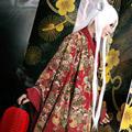 http://www.aya-koya.com/images/l/201301/0108/CLOF00191-3.jpg