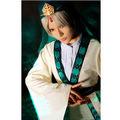 http://www.aya-koya.com/images/l/201301/0122/CLOF00226-2.jpg
