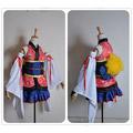 http://www.aya-koya.com/images/l/201302/0216/CLOF00296-3.jpg