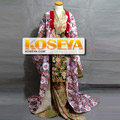 http://www.aya-koya.com/images/l/201302/0222/CLOF00307-1.jpg