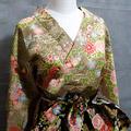 http://www.aya-koya.com/images/l/201302/0222/CLOF00307-4.jpg