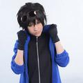 http://www.aya-koya.com/images/l/201303/0315/CLOW00305-6.jpg