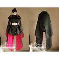 http://www.aya-koya.com/images/l/201303/0319/CLOF00367-4.jpg