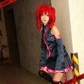 http://www.aya-koya.com/images/l/201303/0319/CLOF00368-1.jpg