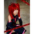 http://www.aya-koya.com/images/l/201303/0319/CLOF00368-2.jpg