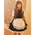 http://www.aya-koya.com/images/l/201304/0411/UNFB00011-2.jpg