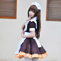 http://www.aya-koya.com/images/l/201304/0411/UNFB00013-4.jpg
