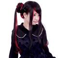 http://www.aya-koya.com/images/l/201304/0418/WIGG00776-8.jpg