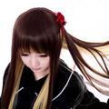 http://www.aya-koya.com/images/l/201304/0418/WIGG00779-7.jpg