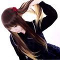 http://www.aya-koya.com/images/l/201304/0418/WIGG00779-8.jpg