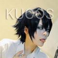 http://www.aya-koya.com/images/l/201305/0508/WIGZ00135-2.jpg