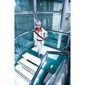 http://www.aya-koya.com/images/l/201305/0517/CLOF00423-5.jpg