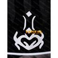 http://www.aya-koya.com/images/v/201305/0524/CLOF00396-10.jpg