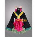 http://www.aya-koya.com/images/v/201305/0524/CLOF00397-1.jpg