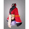 http://www.aya-koya.com/images/v/201305/0524/CLOF00399-4.jpg