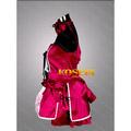 http://www.aya-koya.com/images/v/201305/0524/CLOF00400-4.jpg