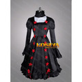 http://www.aya-koya.com/images/v/201305/0524/CLOF00406-3.jpg