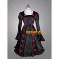 http://www.aya-koya.com/images/v/201305/0524/CLOF00406-9.jpg