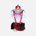 Love Live! Niko Yazawa Deluxe Cosplay Costume