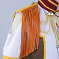 http://www.aya-koya.com/images/l/201305/0530/CLOW00471-12.jpg