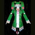 デート·ア·ライブ 四糸乃 コスプレ衣装