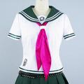 http://www.aya-koya.com/images/v/201306/0618/CLOW00399-2.jpg